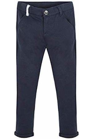 3 Pommes Boy's 3n22055 Trousers (Marine 04)