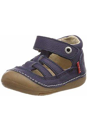 Kickers Baby Boys' Sushy Sandals 2 UK