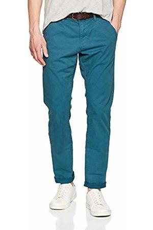 s.Oliver Men's 13.902.73.5200 Trouser