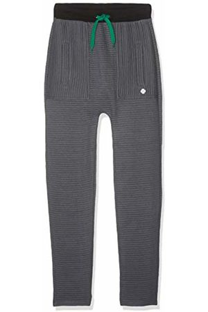 NOP Boy's B Pants Sweat Slim Verene Trousers