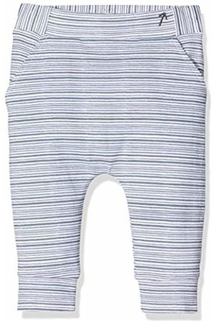 Noppies Baby U Pants Jrsy Slim Tampa str Trousers