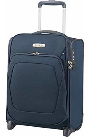 Samsonite Spark SNG - Upright Underseater with USB Port Suitcase 45 cm - 115770/1090