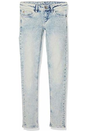 Garcia Girl's Sara Jeans