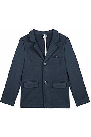 3 Pommes Baby Boys' 3n40033 Jacket (Marine 04)