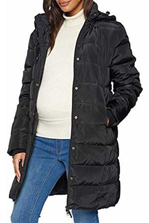 bellybutton Women's Arlene-Down Coat