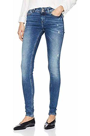 Garcia Women Skinny - Women's Rachelle Skinny Jeans