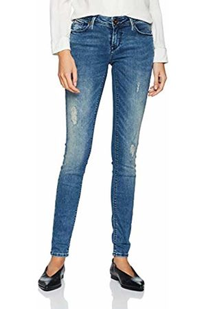 Garcia Women's Riva Skinny Jeans