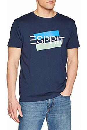 Esprit Men's 029EE2K007 T-Shirt