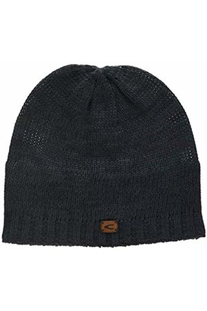 Camel Active Men's 406330/8M33 Beanie