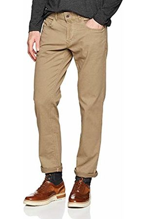 Camel Active Men's 488115 Bootcut Jeans 13