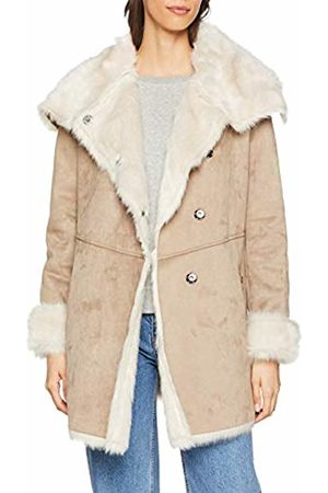 Oakwood Women's Millesime Coat
