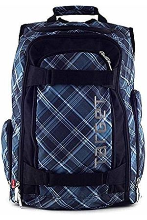 TARGET 11-2112 Casual Daypack