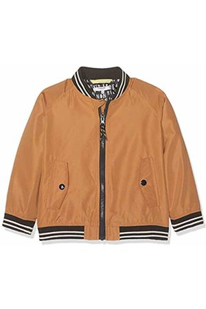 Noppies Boy's B Bomber Palm Beach Jacket Jacket