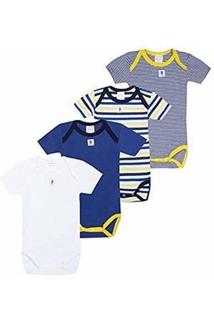 ABSORBA Baby Boys  6n60346-ra07body Bodysuit 494352b3cec
