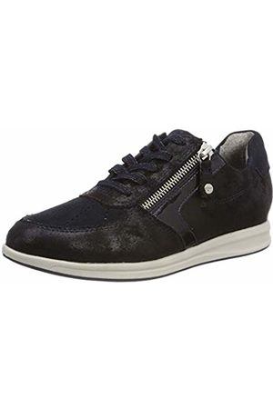 Tamaris Women's 1-1-23606-22 Low-Top Sneakers