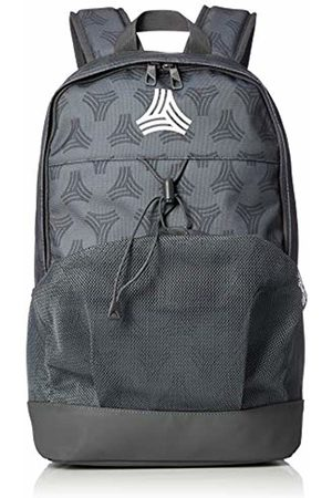 adidas Unisex Adults' DT5141Backpack 24x36x45 cm (W x H x L)