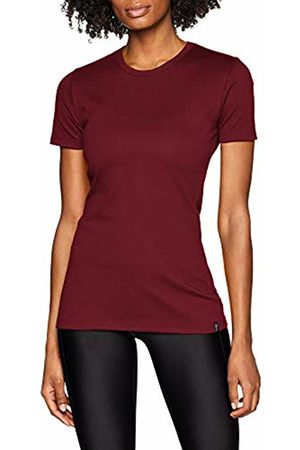 Trigema Women T-shirts - Women's 502201 T-Shirt
