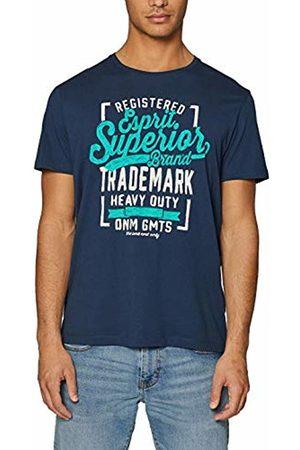 Esprit Men's 029EE2K033 T-Shirt