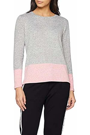 Cecil Women's 313116 Long Sleeve Top