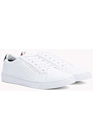 Tommy Hilfiger Women's Essential Sneaker Low-Top