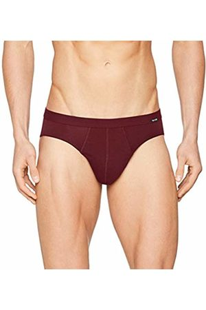 Skiny Essentials Men Brasil Slip Boxer Briefs