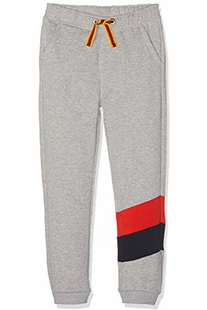 s.Oliver Boy's 63.902.75.3275 Tracksuit Bottom