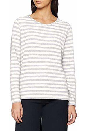 Cecil Women's 312689 Sabrina Longsleeve T-Shirt