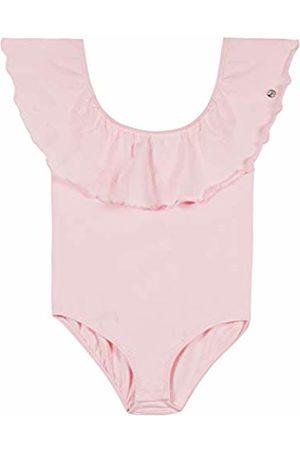 B KARO Girl's 3n60006 ody Vest