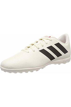 adidas Unisex Kids' Nemeziz 18.4 Tf J Football Boots