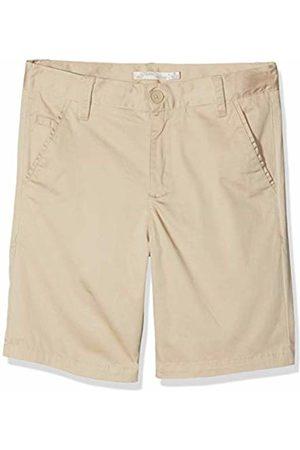 Losan Boy's 913-9791AA Trousers 042