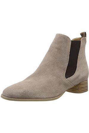 Tamaris Women's 1-1-25337-32 Chelsea Boots 8 UK
