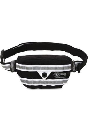 Eastpak 2l White Mountaineering Belt Bag
