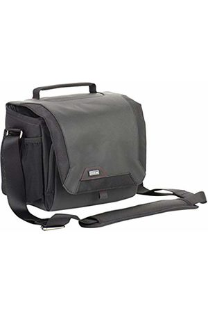 Think Tank Spectral 8 Messenger Bag 75 Centimeters (Negro)