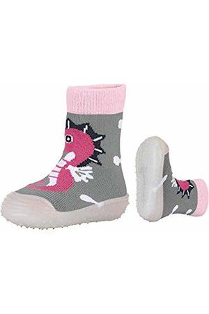 Sterntaler Girls' Adventure-Socks Seepferdchen Water Shoes