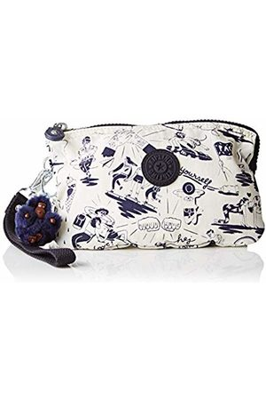 b02ece2c6 Kipling fornarina-print women's bags, compare prices and buy online
