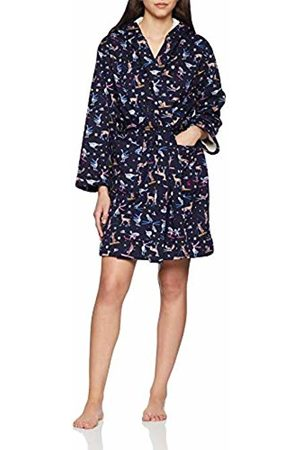 86ffe10baf Buy Joules Bathrobes for Women Online