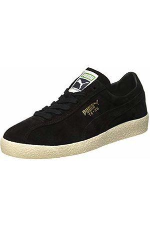 Puma Unisex Adults' Te-Ku Low-Top Sneakers, Team