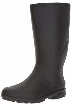 Kamik Women's Miranda Wellington Boots, ( -Noir)