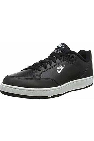 Nike Men's Grandstand Ii Gymnastics Shoes, ( / /Neutral 001)