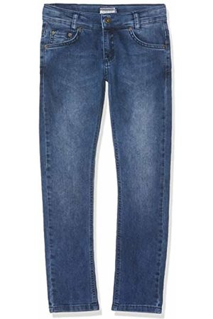 Salt & Pepper Salt and Pepper Jeans Blue Boys