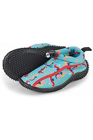 Sterntaler Girls' Aqua-Schuh Water Shoes