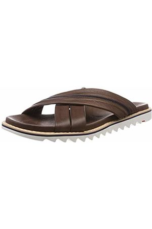 LLloyd Men's Edvino Flip Flops 11 UK