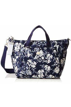 Oilily Groovy Handbag Mhz 1, Women's Satchel