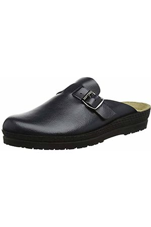 Rohde Men's Neustadt-h Clogs 7.5 UK