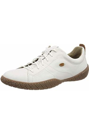 546642181f30 Camel Active low sneakers women s shoes