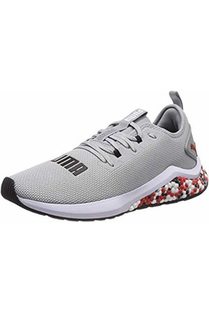 Puma Men's Hybrid NX Competition Running Shoes