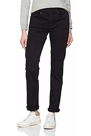 Salsa Women's Secret Slim Jeans, ( 0000)