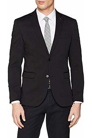 s.Oliver Men's 02.899.54.4475 Suit Jacket, ( 9999)
