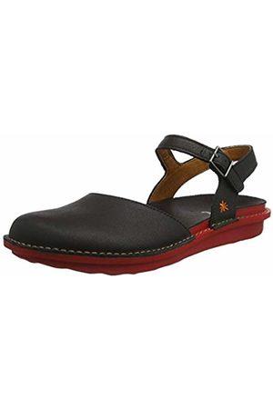 Art Men's 1301 Memphis - /I Explore Closed Toe Sandals 3 UK