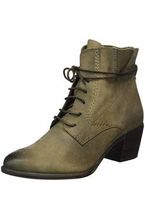 Tamaris Women's 25125 Ankle Boots